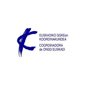 aliadas_coordi_euskadi