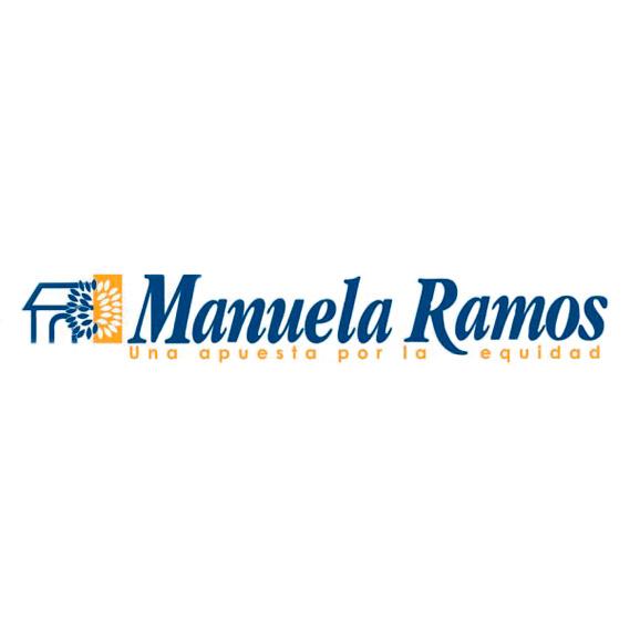 aliadas_manuela_ramos