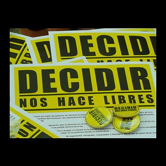 aliadas_nosotras_decidimos