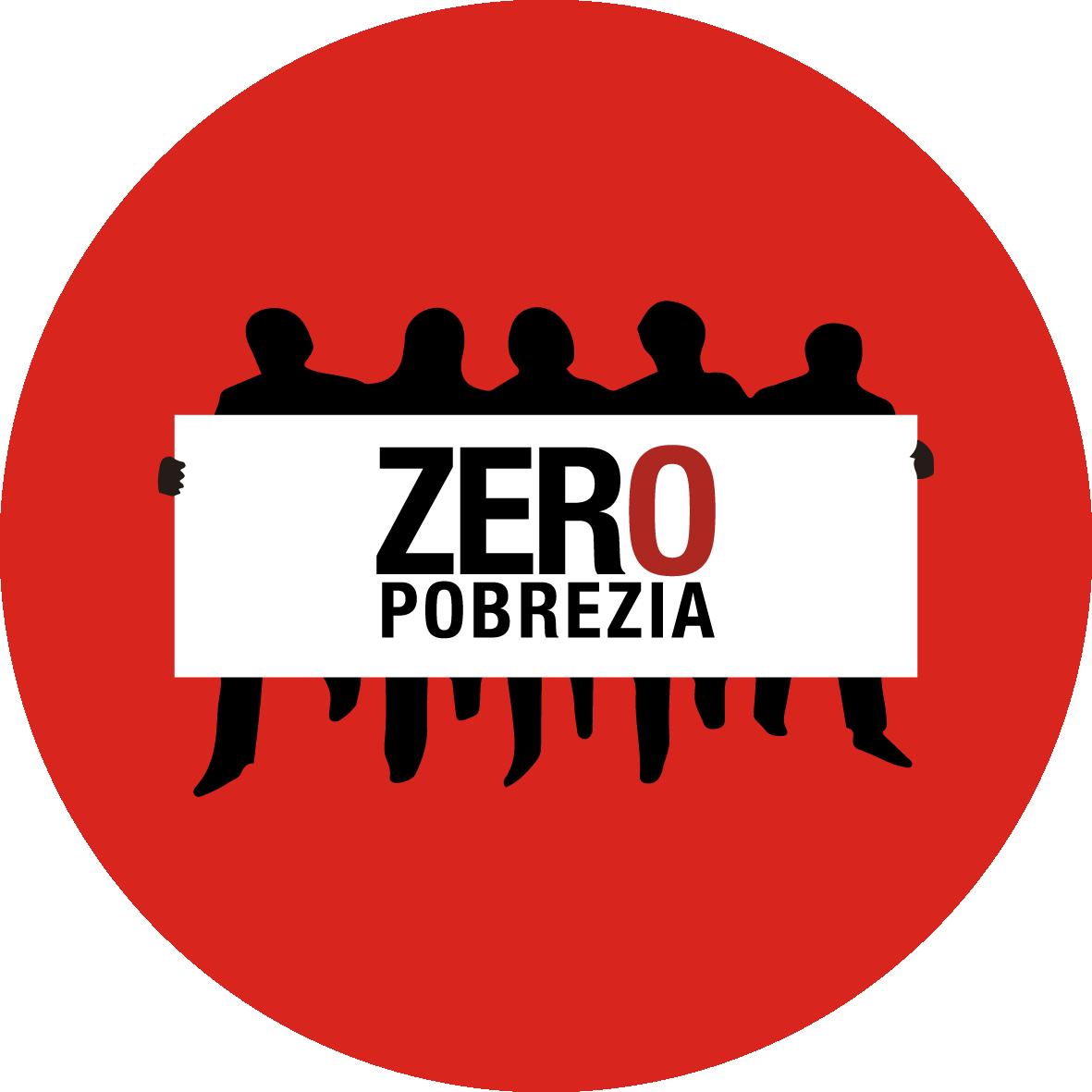 aliadas_zero_pobrezia